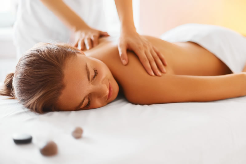 massage_treatment