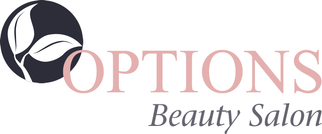 Options Beauty Salon